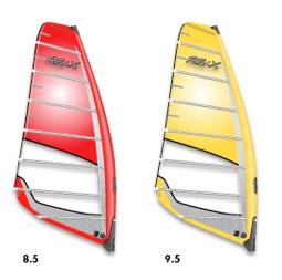 rsx-windsurf