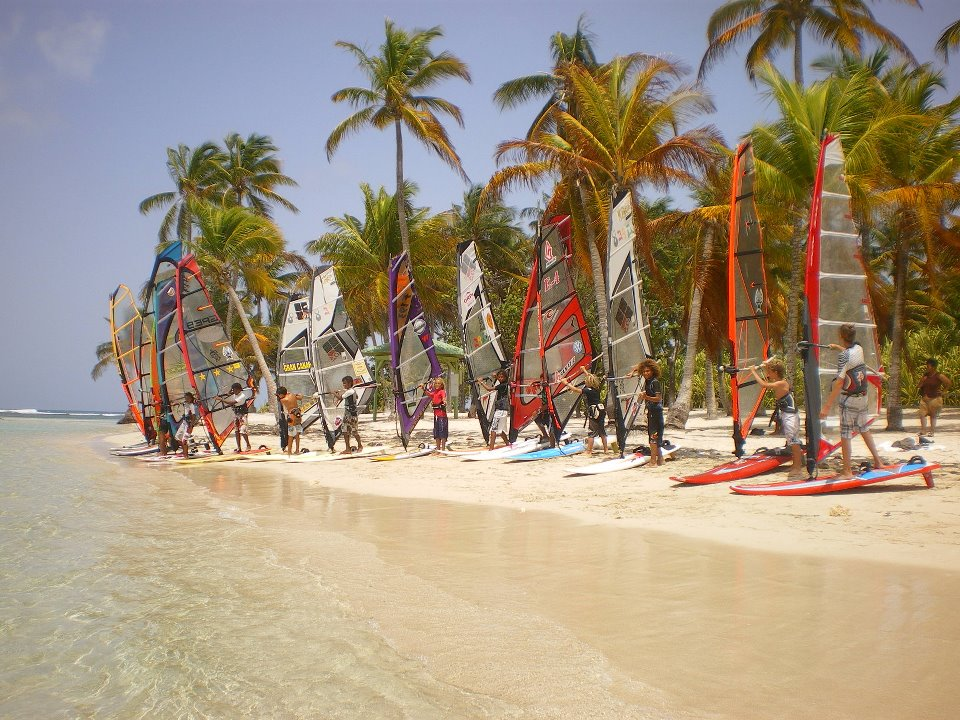 freestyleschool-guadeloupe