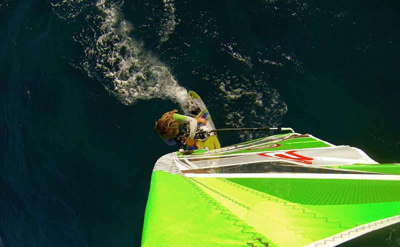 jibe-windsurf