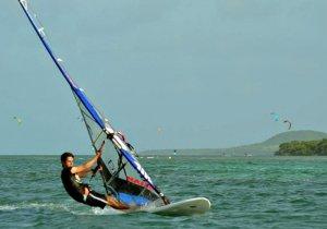 martin-plissonneau-windsurf
