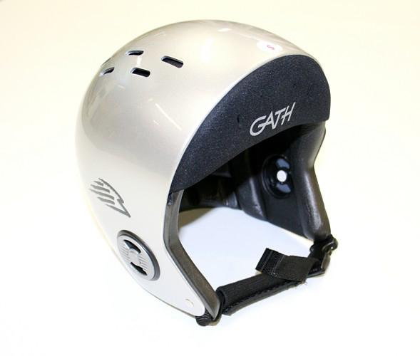 casque-gath-hat-gris