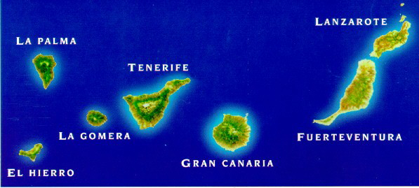 carte-iles-canaries