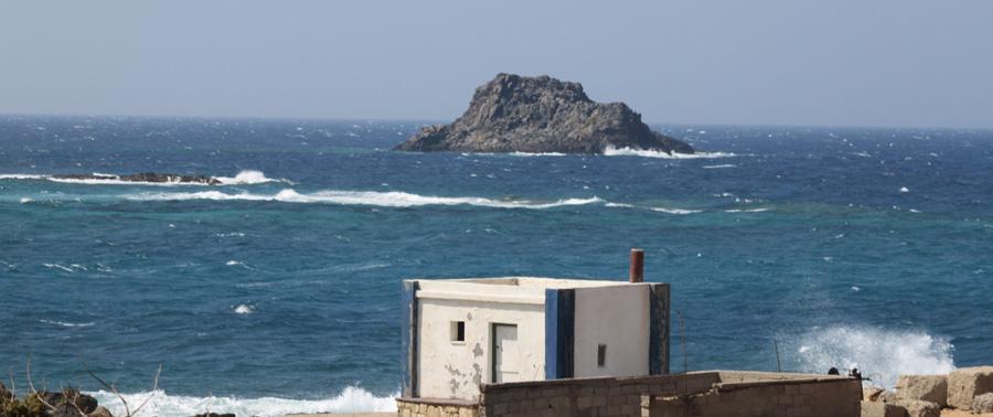 5-Secret-Island