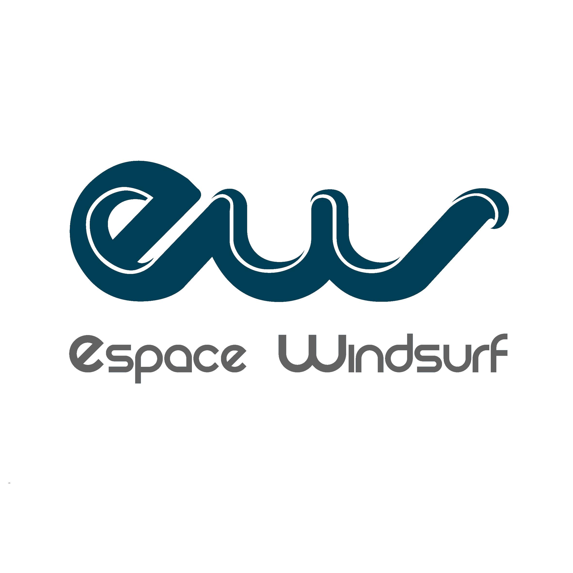 ew_logo