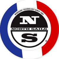 north-sails