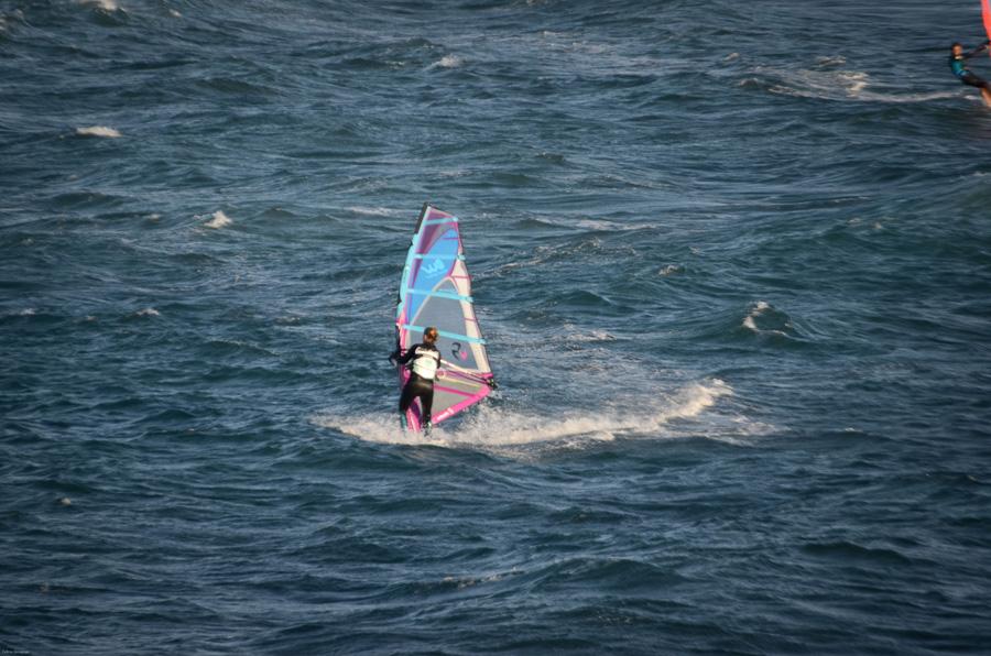 virement-windsurf-1