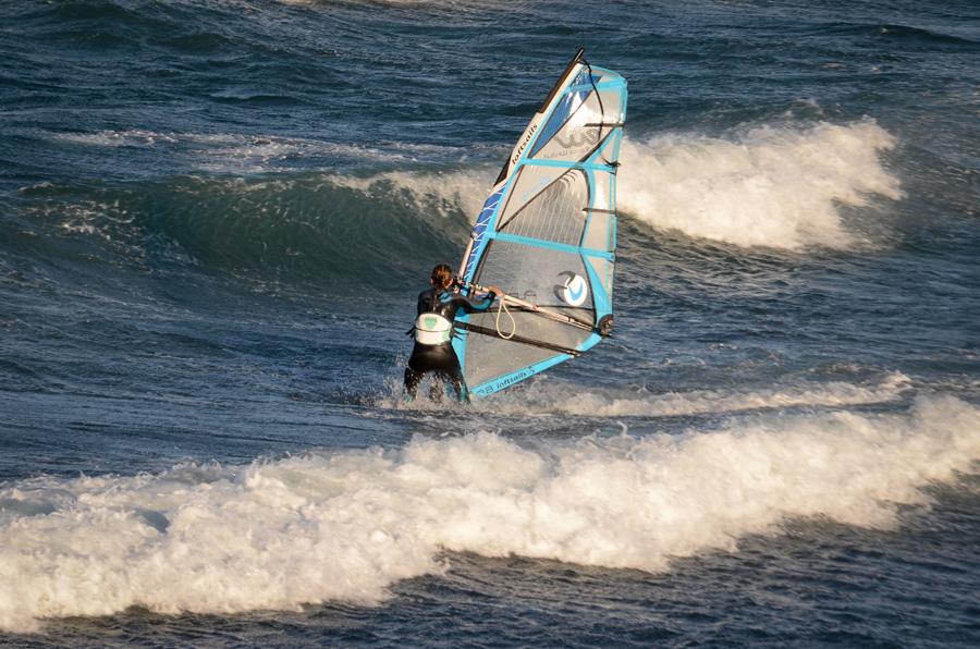 windsurf-virement