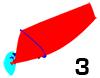 GRAPHIC-3-100