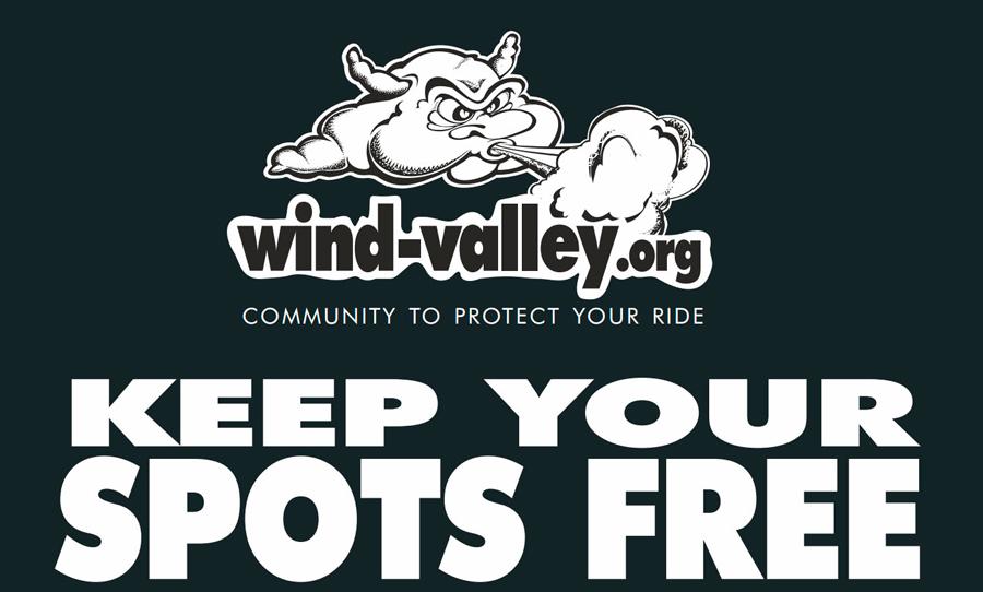 Photo-01---Wind-Valley