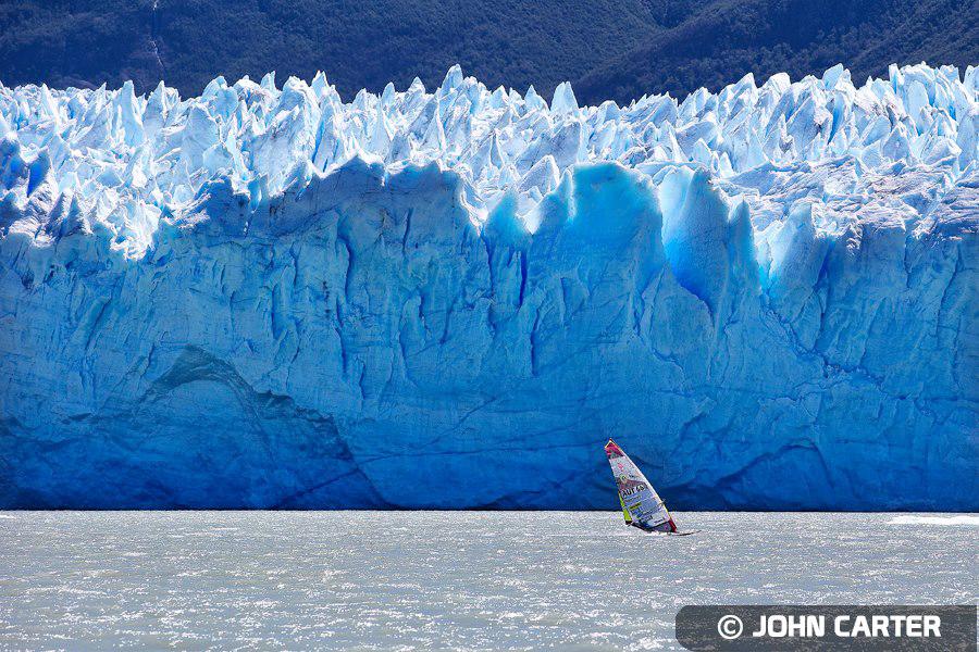glace-windsurf