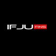 ifju-fin