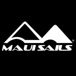 maui-sails