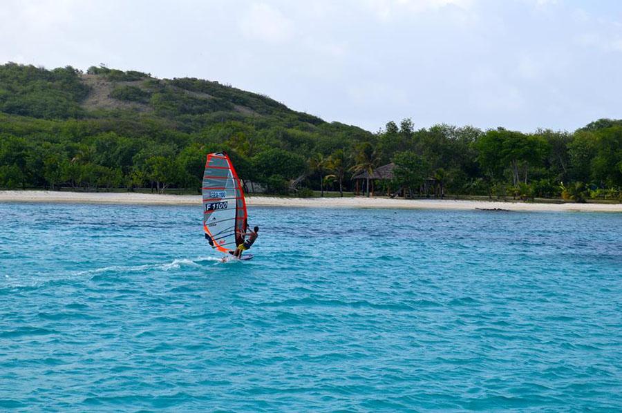 windsurf-hiver
