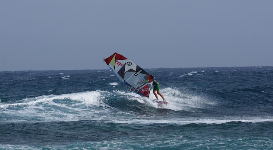 windsurf - taka