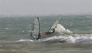 surf windsurf