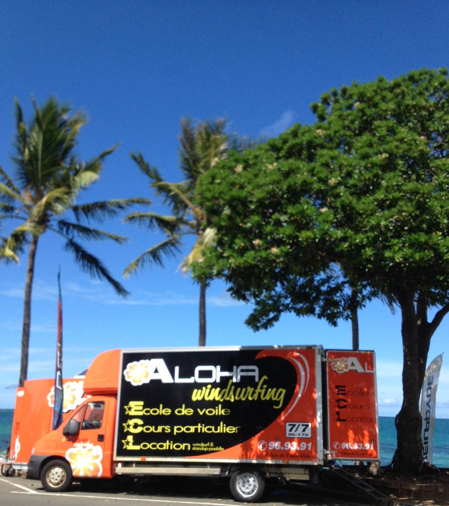 aloha-windsurfing