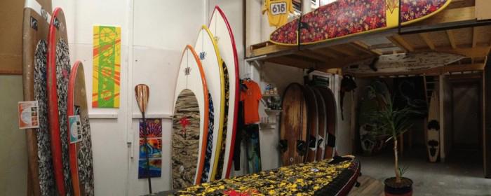 atelier seaclone