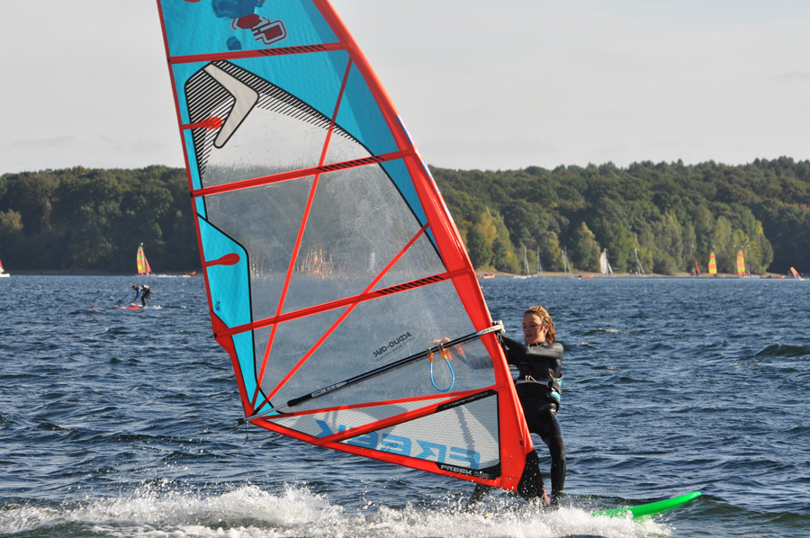cyril evrard windsurf
