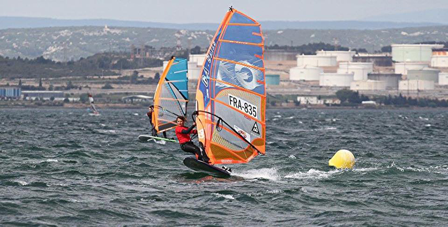 competition-windsurf-aff