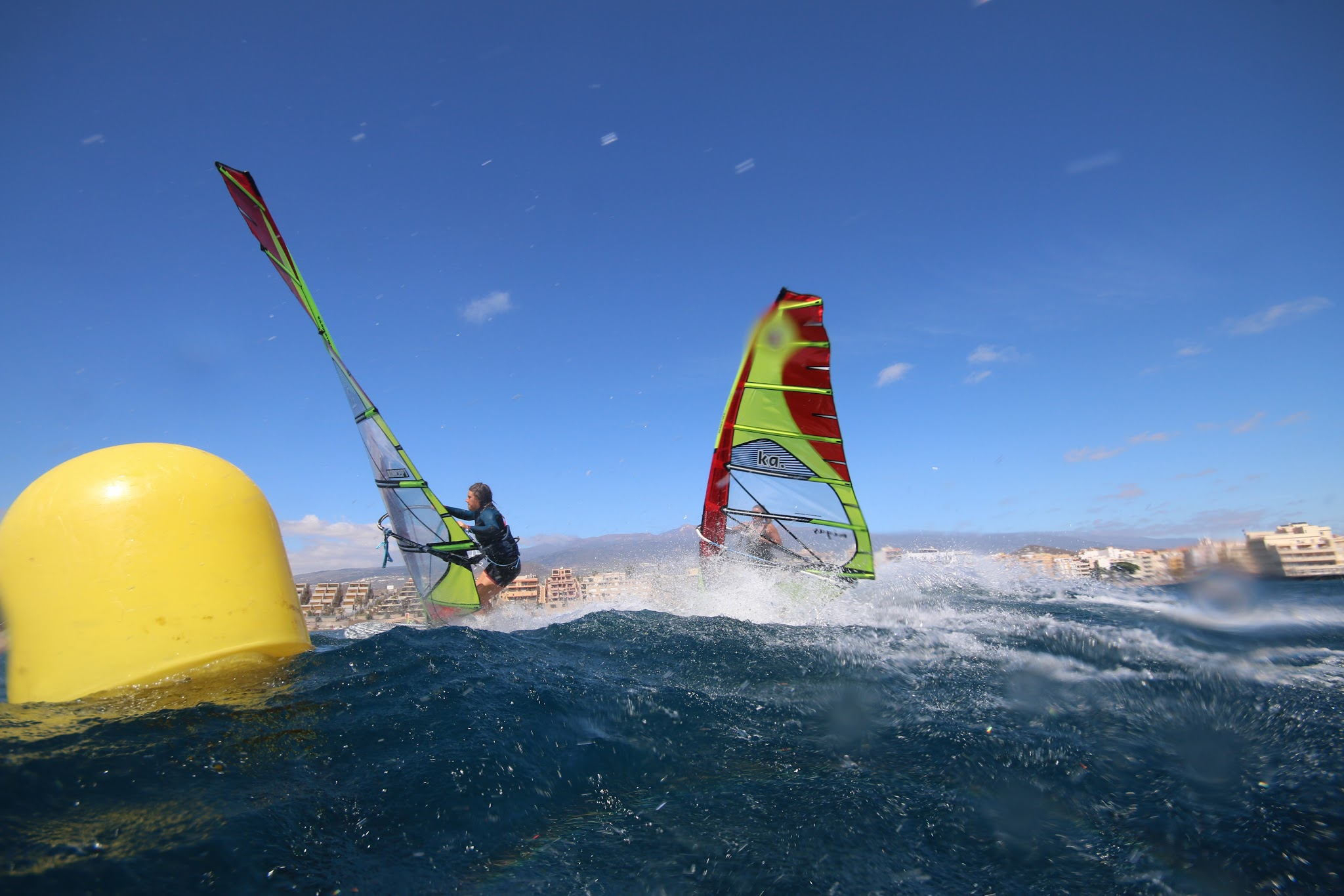 marine-hunter-windsurf