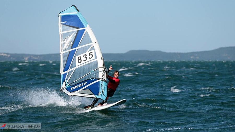 windsurf-aff