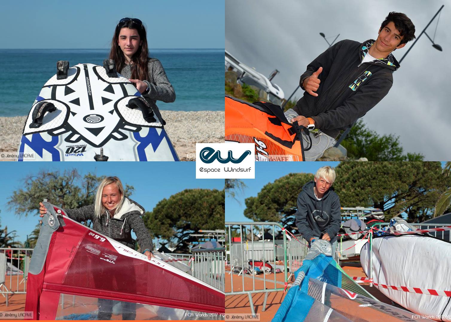 team-espace-windsurf