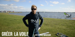 greer voile windsurf