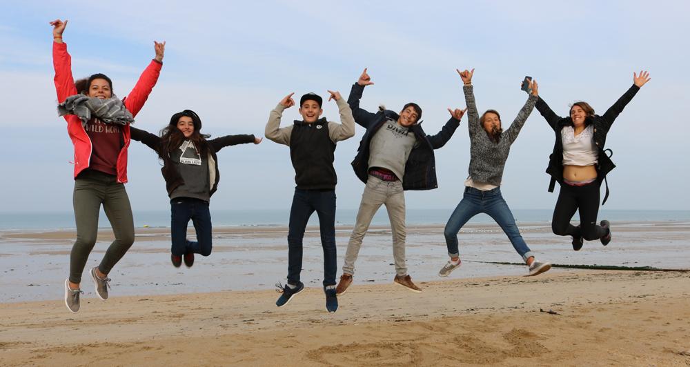 team espace windsurf
