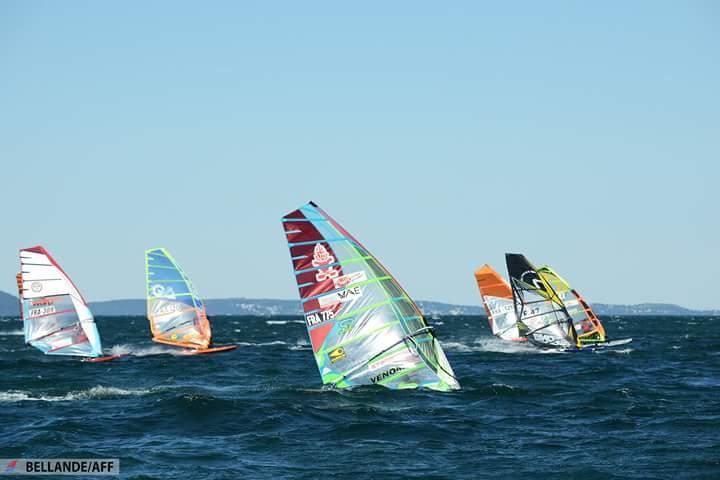windsurf aff