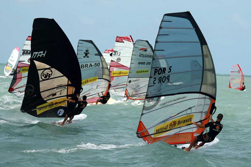 formula-windsurfing